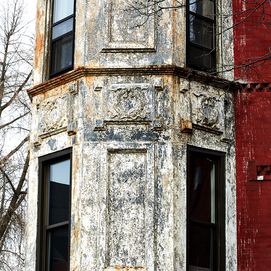 01-20-2016_distressed_facade_color
