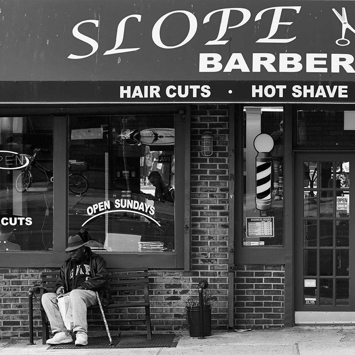 03-31-2016_slope_barber