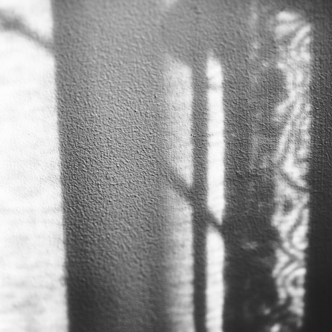 09-15-2016_shadows_on-Painted_wall