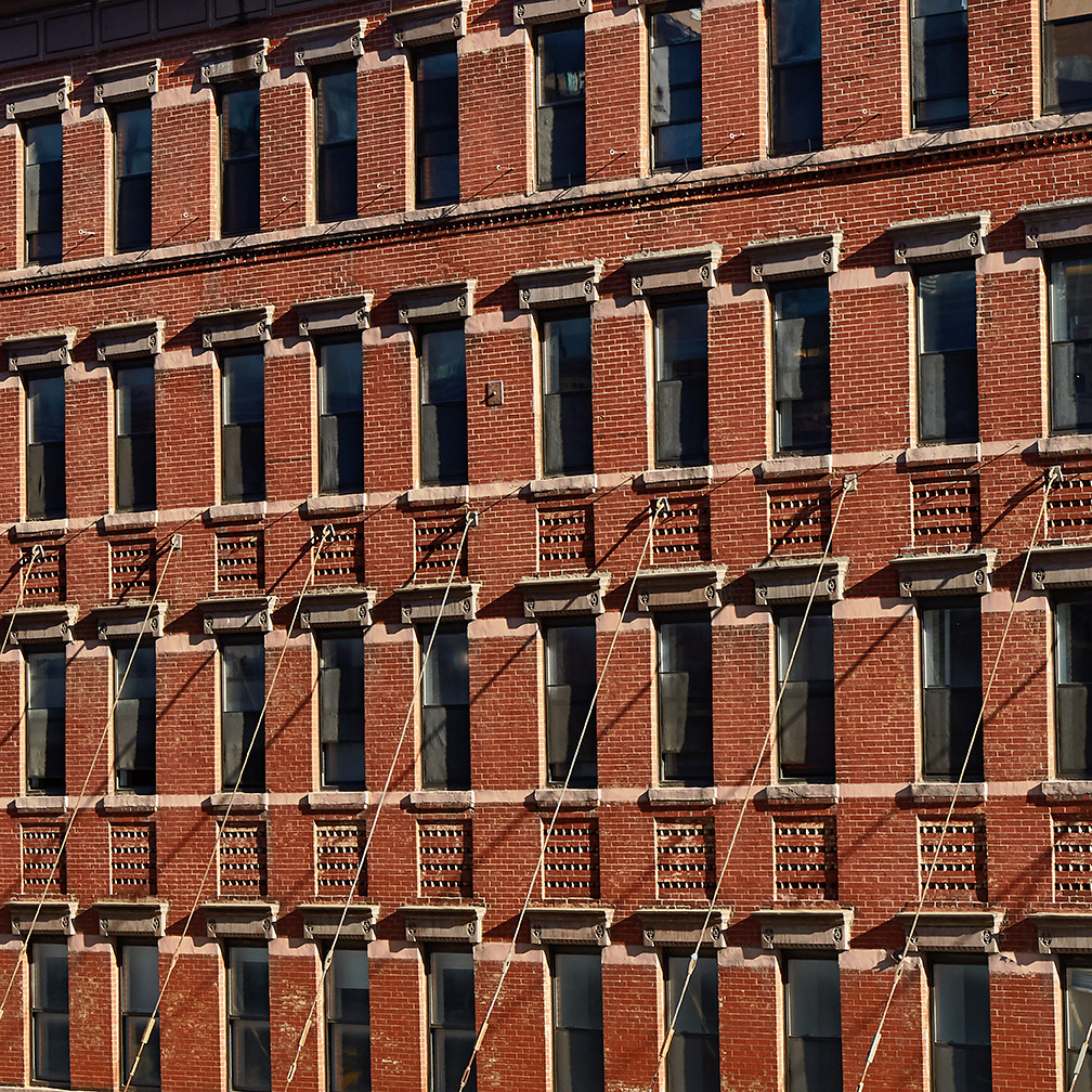 2020-01-15_brick_windows