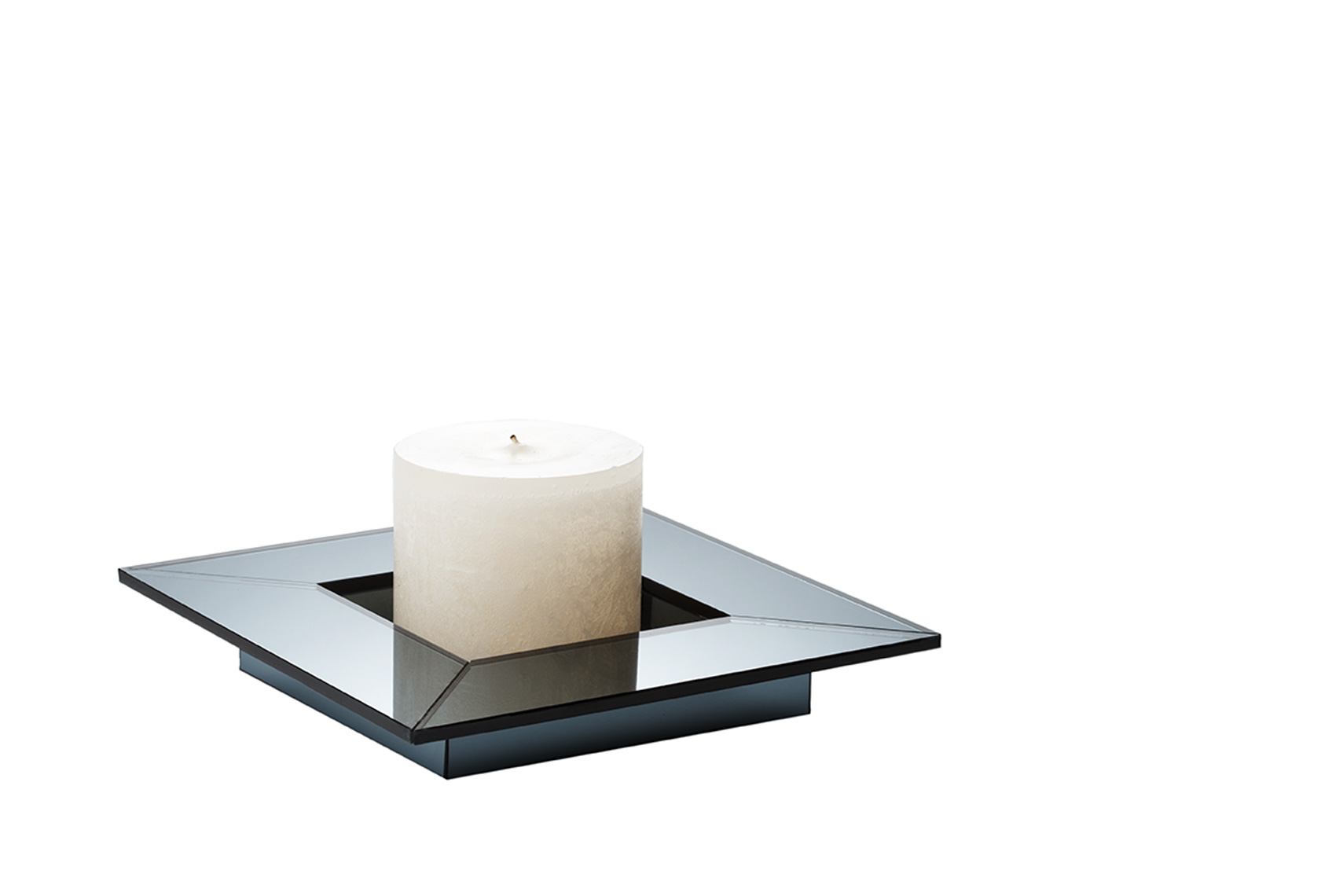 Black_Mirror_Candle_Tray_Sm_Candle_Retouched