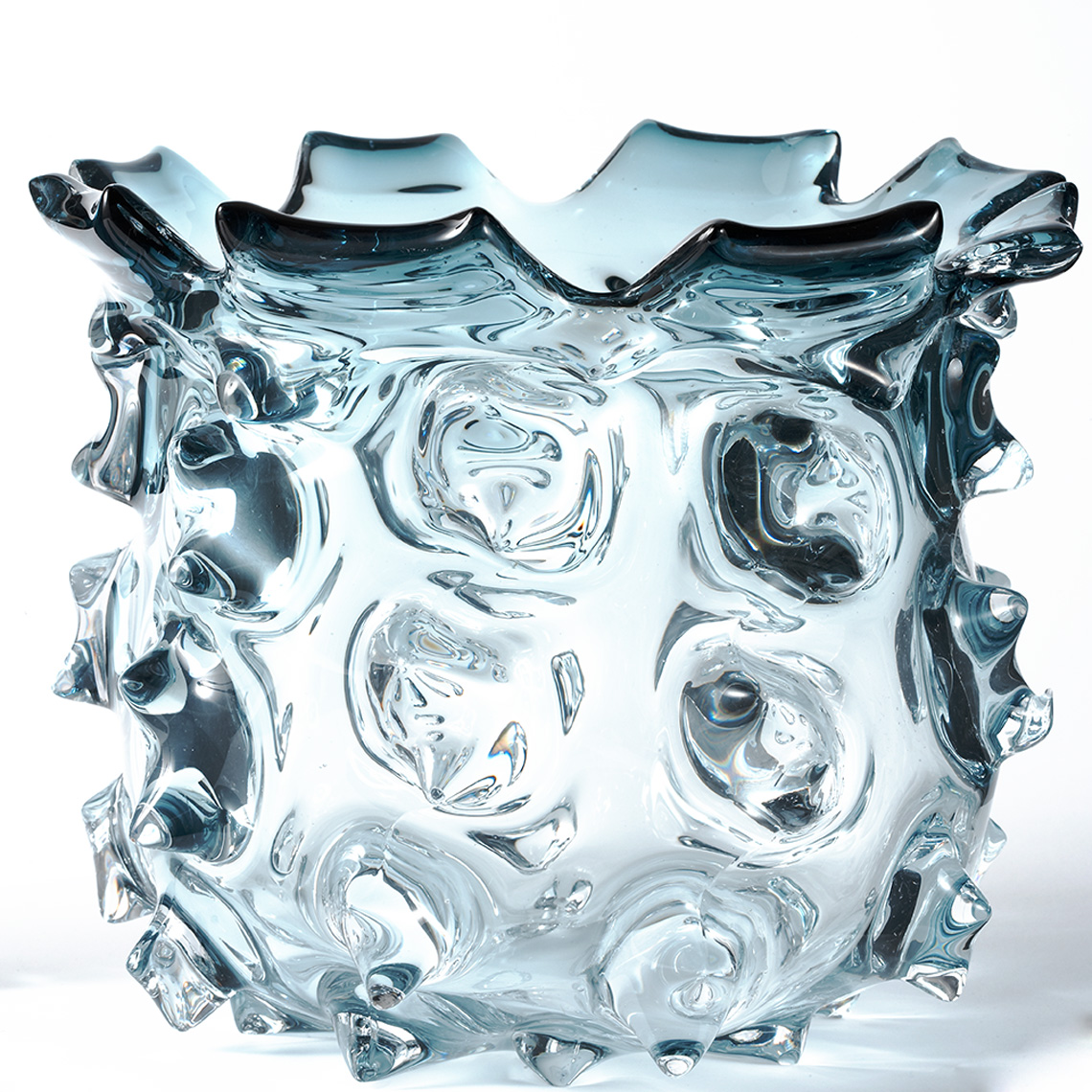 Blue_Thorn_Ice_Bucket_0006