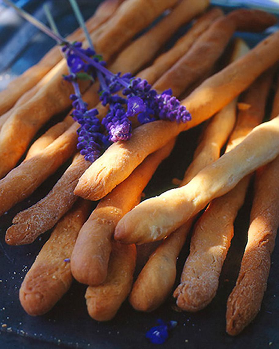bread_sticks