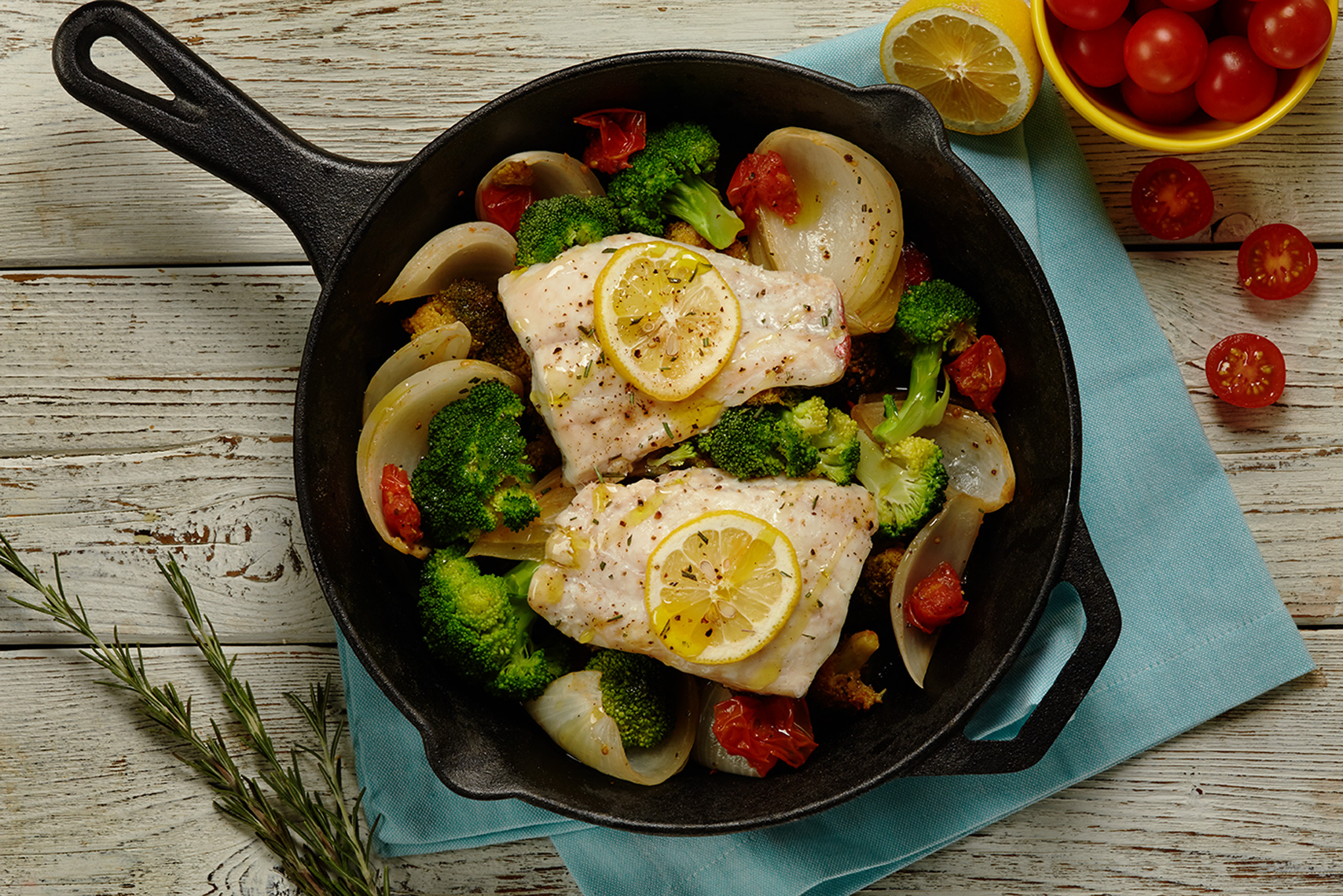 seafood_nutrition_0008