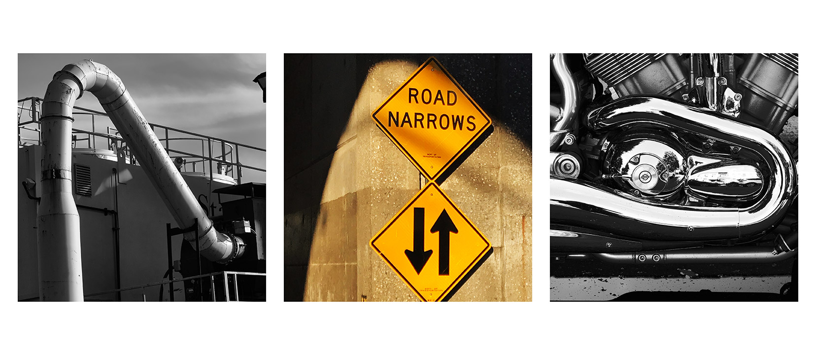 t186_road_narrows